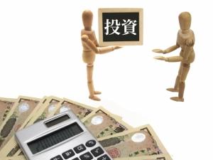 日本の金融商品の課題について