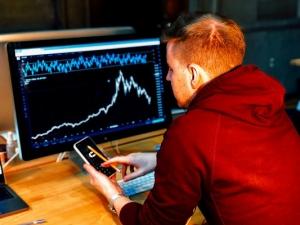 株式投資初心者が最初に見るべきたった2つの企業分析方法とは